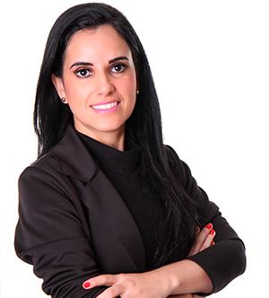 Dra. Giselle Rachel Dias Freire